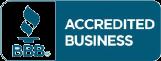 Beltmann Group, Inc. BBB Business Review