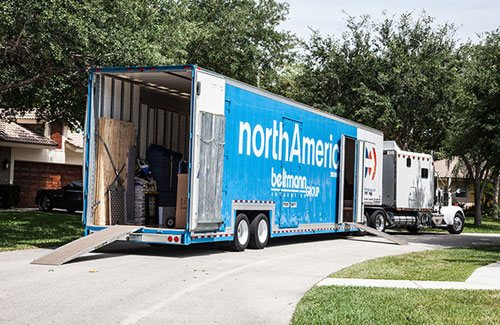 North American Moving >> Moving Companies Movers You Can Trust Beltman Moving And
