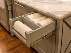 paper-towel-drawer