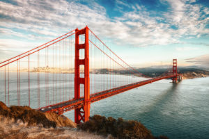 San Francisco Movers - Beltmann Moving and Storage