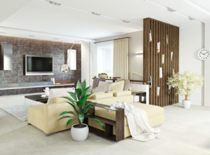 Beltmann Moving and Storage, Home Design Trends in 2020