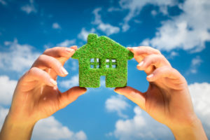 Beltmann Moving and Storage, 2020 Goals for a More Sustainable Home and Future