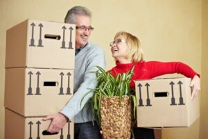 Senior Moving Tips - Beltmann Moving and Storage, Top Nationwide Movers