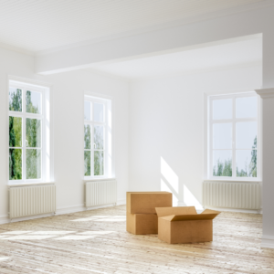 Beltmann Moving and Storage - Downsizing home tips